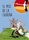 Extremadura, Märchen, Spanisch-Deutsch, Merchan,