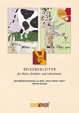 Sachbuch, Sprachförderung, Kindergarten, Grundschule, Eltern, Literacy, Bildungsplan