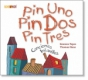 Spanische Kinderlieder, Pin Uno, Pin Dos, Pin Tres, Sónnica Yepes, Thomas Hanz, Jazz-Tango Duo, Hierba Buena