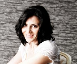 Aygen-Sibel Çelik, zweisprachige Kinder- und Jugendliteratur, Deutsch-Türkisch, Sinan und Felix