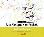 Deutsch-Polnisch, zweisprachig, bilinguales Kinderbuch, Jutta Bauer, Grundschule, herkunftssprachlicher Unterricht, Immersion