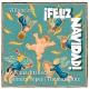¡Feliz Navidad: traditionelle spanische Weihnachtslieder für Kinder zum Tanzen und Mitsingen, eine CD