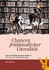 Mehrsprachigkeit, Literatur, Frühkindlich, Sprachförderung, DaZ, DaF