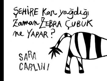 Spanennde Bilderbuchgeschichte mit Tieren auf Türkisch für mehsprachig aufwachsende Kinder