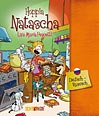 Mehrsprachigkeit, Bilingualität, Zweisprachigkeit, bilinguale Kindergärten, russisch deutsch, Kinderliteratur,