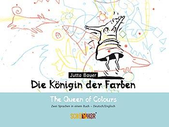 Mehrsprachigkeit, Bilingual, Kindergarten, Kinderbuchklassiker, Zweisprachigkeit, Deutsch-Englisch