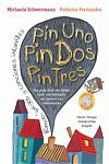 Pin Uno Pin Dos Pin Tres, Rimas, juegos y canciones infantiles, Das große Buch der Kinderlieder und Reimspiele aus Spanien und Lateinamerika, spanisch deutsch, Zungenbrecher