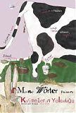 """Christiane Strauss/Ebru Cihan, Meine Wörter reisen/Kelimelerin Yolculuğu. """"Meine Wörter reisen"""" ist ein spannendes Kinderbuch für die jüngsten Leser, zugleich regt es dazu an, Geschichten anhand der Bilder zu erzählen und in Sprache zu fassen."""
