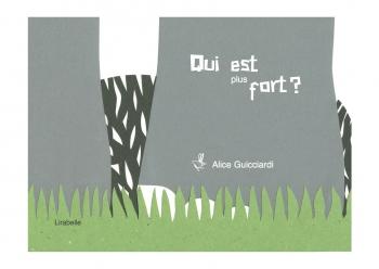Mehrsprachiges Papiertheater zum dialogischen Vorlesen in Kindergruppen, auf Französisch, Englisch, Türkisch