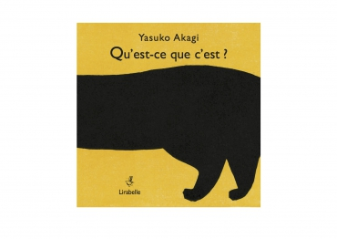 Erzählkarten für kleine Kinder auf Französisch, Deutsch, Englisch, Türkisch zur mehrsprachigen Erziehung